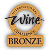 Vino recomendado International Wine Challenge