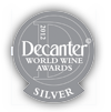 Silver Medal, Decanter, Castel de Bouza, United Kingdom